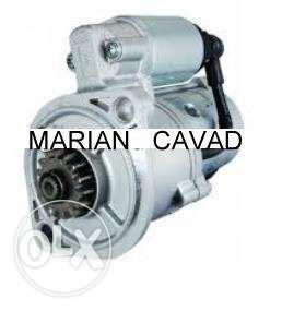 Electromotor compresor 4mc motor 4 cilindri Ingersoll-rand