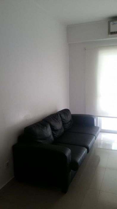Arrendamos Apartamento T2 Condomínio América Plaza de Talatona Talatona - imagem 5