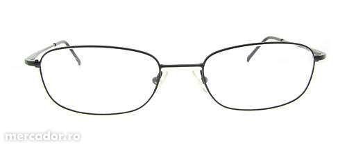 rame ochelari de vedere Giorgio Armani (3) noi si originale