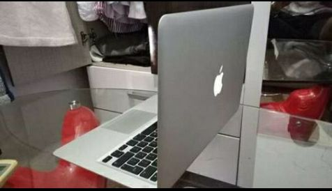 Macbook pro á venda