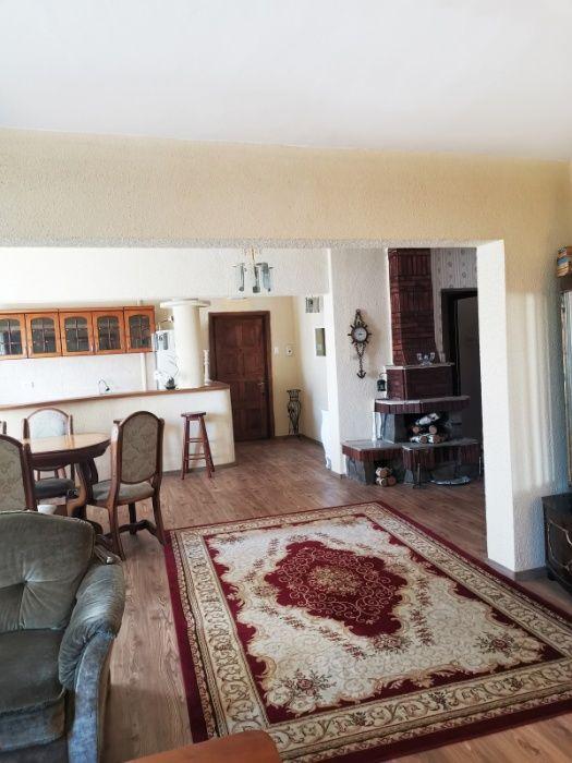 Vanzare  apartament  cu 3 camere  decomandat Maramures, Targu Lapus  - 70000 EURO