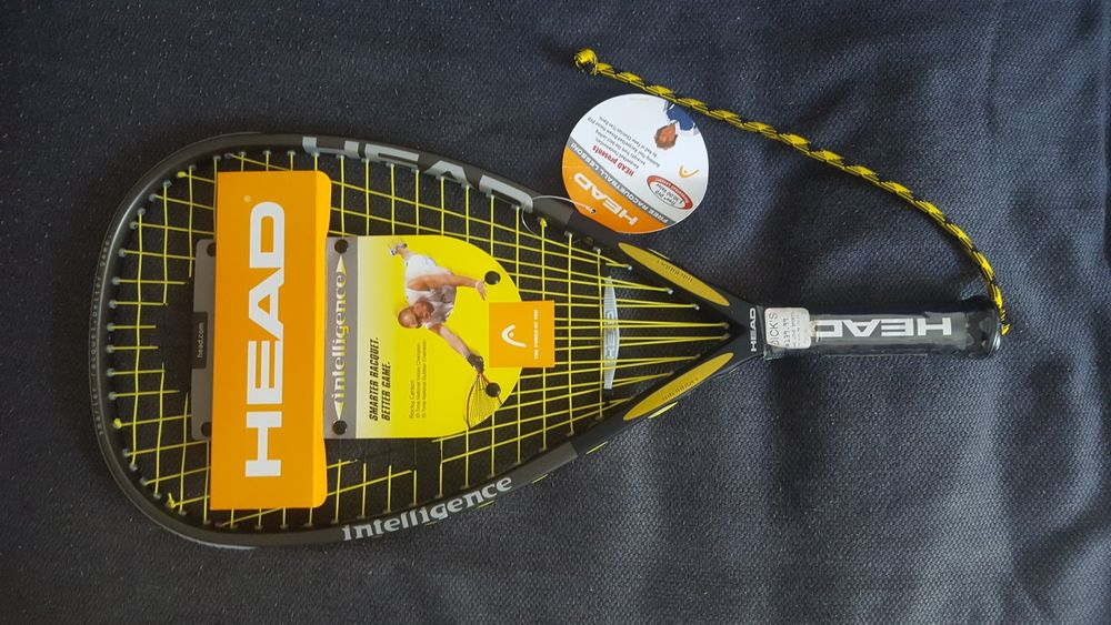 Racheta Racquetball HEAD