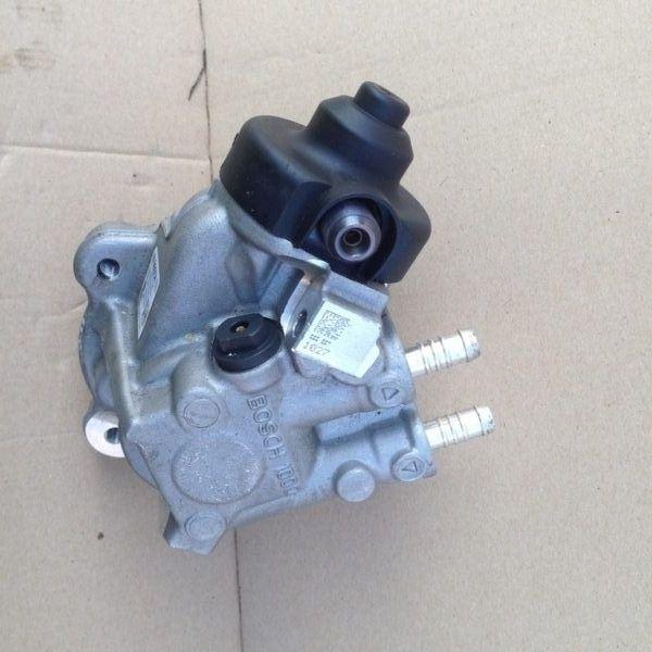 Тнвд топливный насос 2.0 TDi Фольксваген Транспортер Т5 Т6