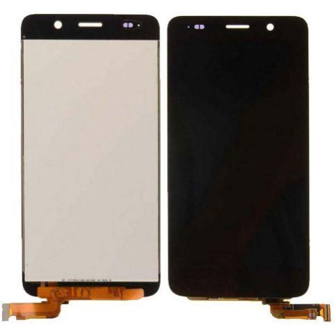 Display cu touchscreen Huawei Y6, Honor 4A, Orange Dive 70 Original