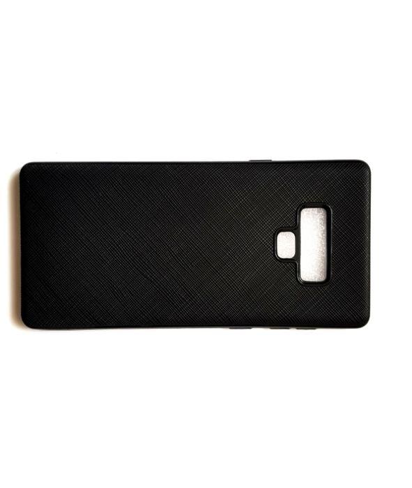 Husa Ultra Slim Samsung Note 9