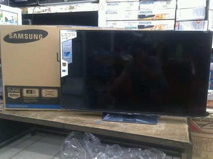 Tv plasma 32 polegadas