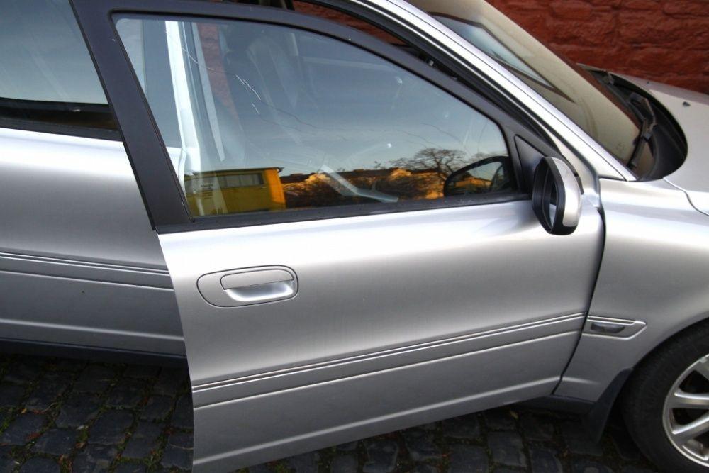 Usi s60 v70 portiere s60 v70 portiera use usa Volvo s60 v70