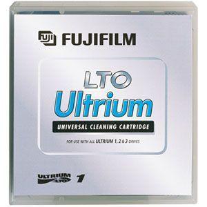 Fujifilm LTO