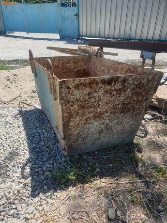 Бетон талдыкорган цемент в биг бэгах купить москва