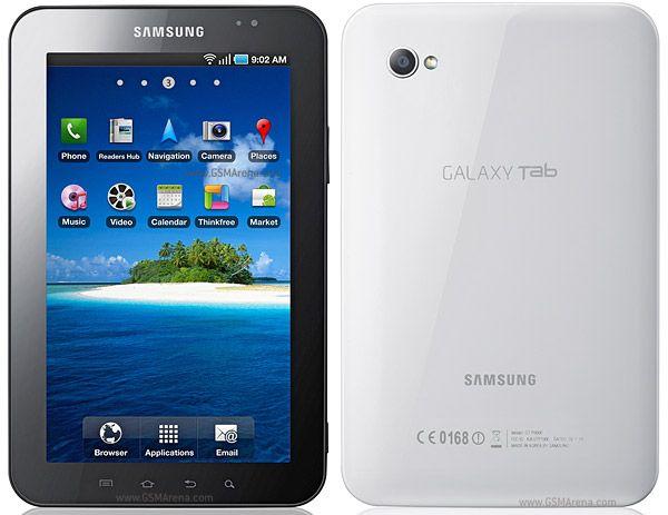 Faço update de Galaxy Tab P1000 (versão 2.2) para: 4.4.2 kikat!!