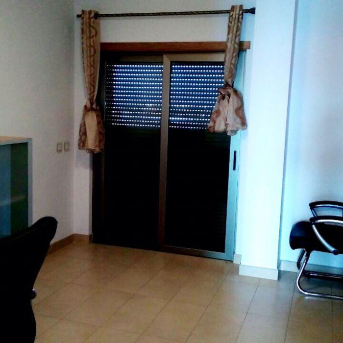 Arrendamos Apartamento T3 Condomínio Dolce Vita de Talatona Talatona - imagem 8