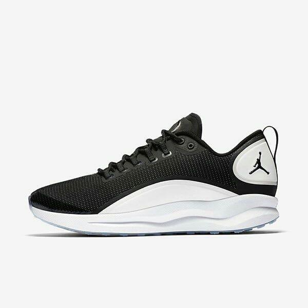 Air Jordan Teenacity