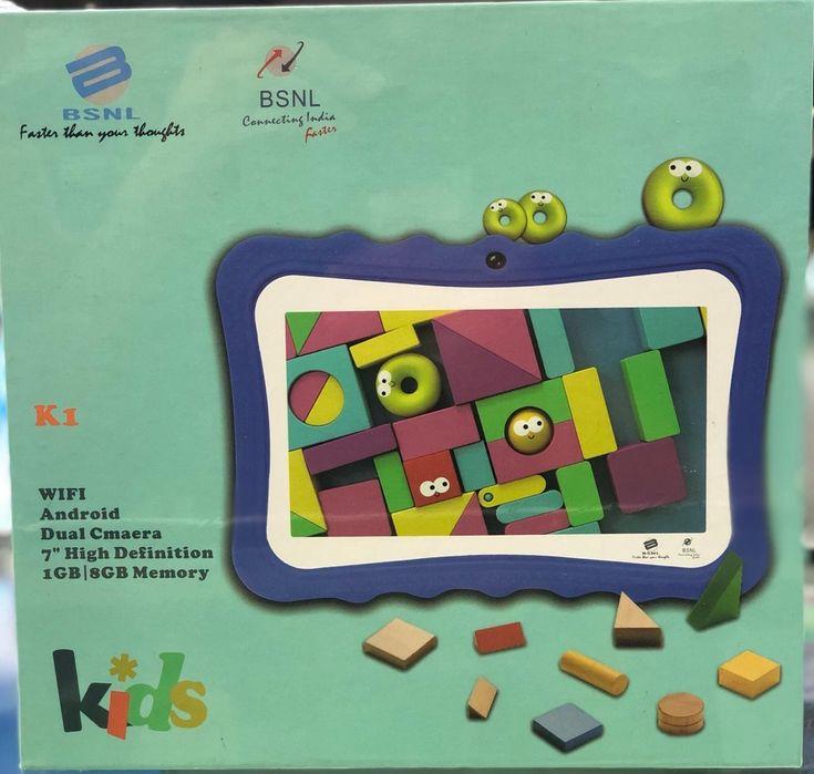 Tablets para crianças ha bom preço