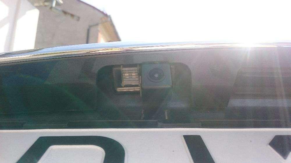 Camera marsarier Toyota Auris 2006-2013 / Corolla 2009-