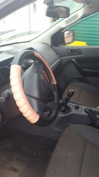 vende se está Carrinha Ford Ranger