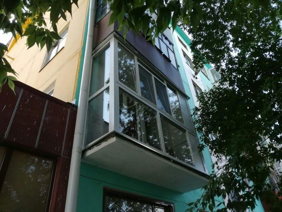 Пластиковые окна. Ремонт окон. Установка окон. Балконы под ключ!