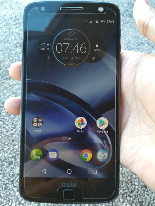 Motorola Z 32gb