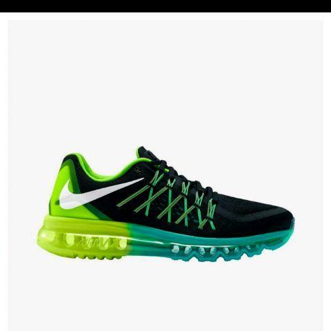Nike Sapatilhas