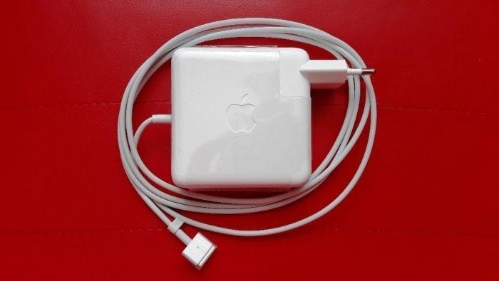 Incarcator priza Apple Magsafe 2 85W MacBook Pro 15 Retina A1424 A1398