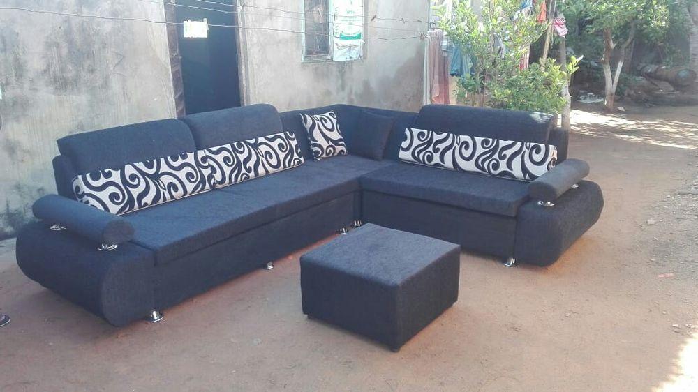 Mobilia pra seu lar