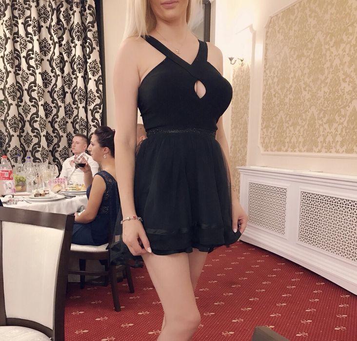 Rochița