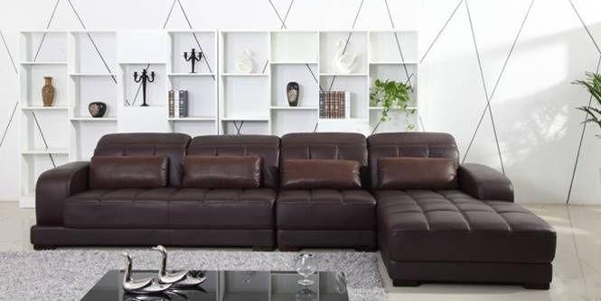 Promoção sofa inportado de alta qualidade