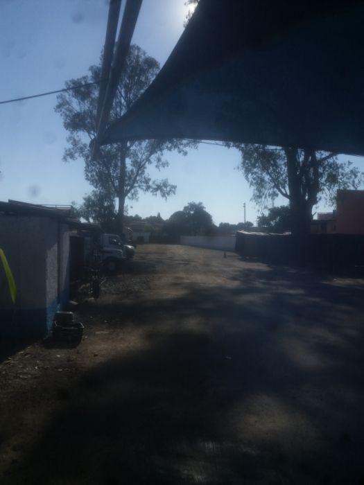 vende se Este terreno na província do Huambo de um hectare e meio