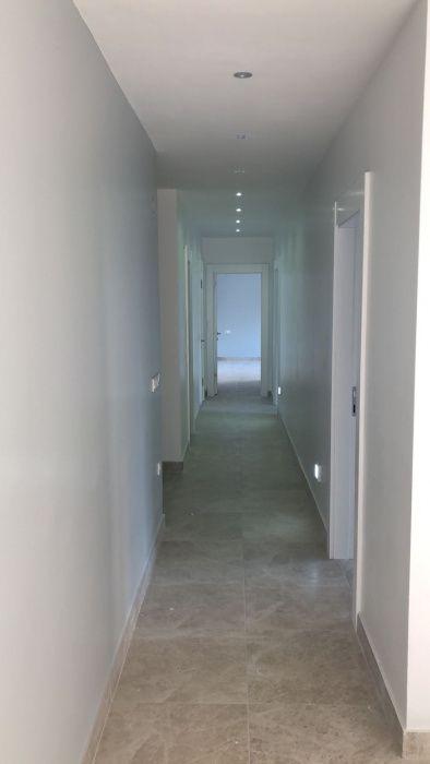 Vende-se apartamento T3 novo no condomínio UMKAN RESIDENCE Polana - imagem 4