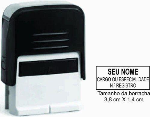 pulseiras e carimbo na hora Viana - imagem 3