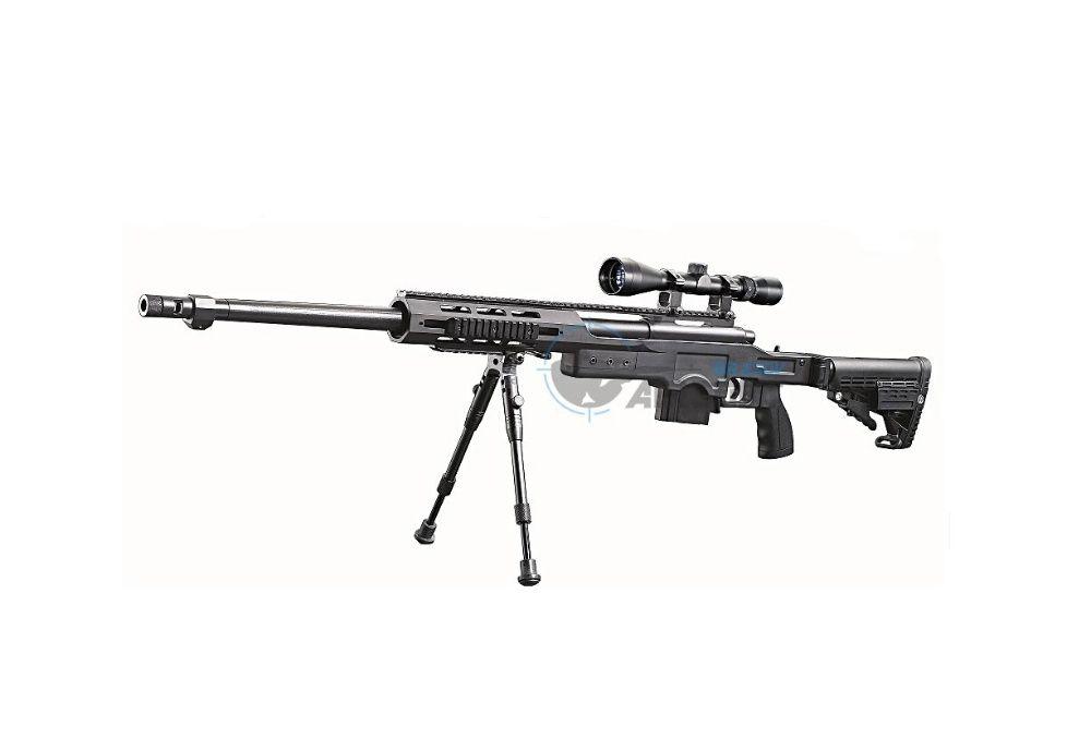 Pusca Sniper SAS 012 (SA 12) CyberGun 1,9j
