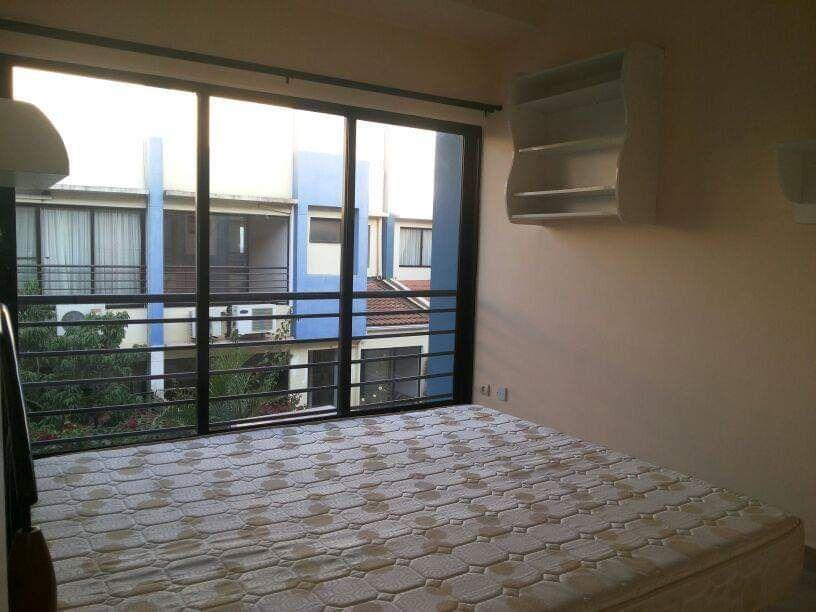 Moradia Duplex Tipo 4 Excelentissima no Condomínio Garden Sands Sommerschield - imagem 5