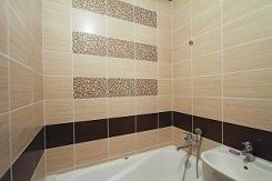 качественный ремонт ванных комнат