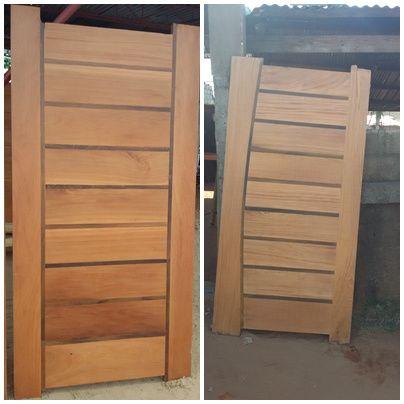 2- Portas, arros, janelas, cozinhas americanas e mais por encomenda