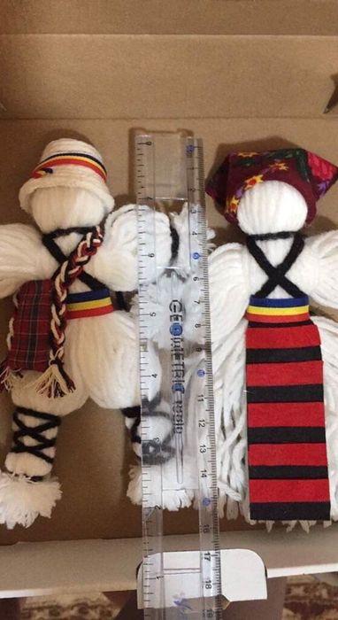 Cadouri traditionale handmade