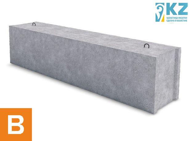 бетон шымкент купить