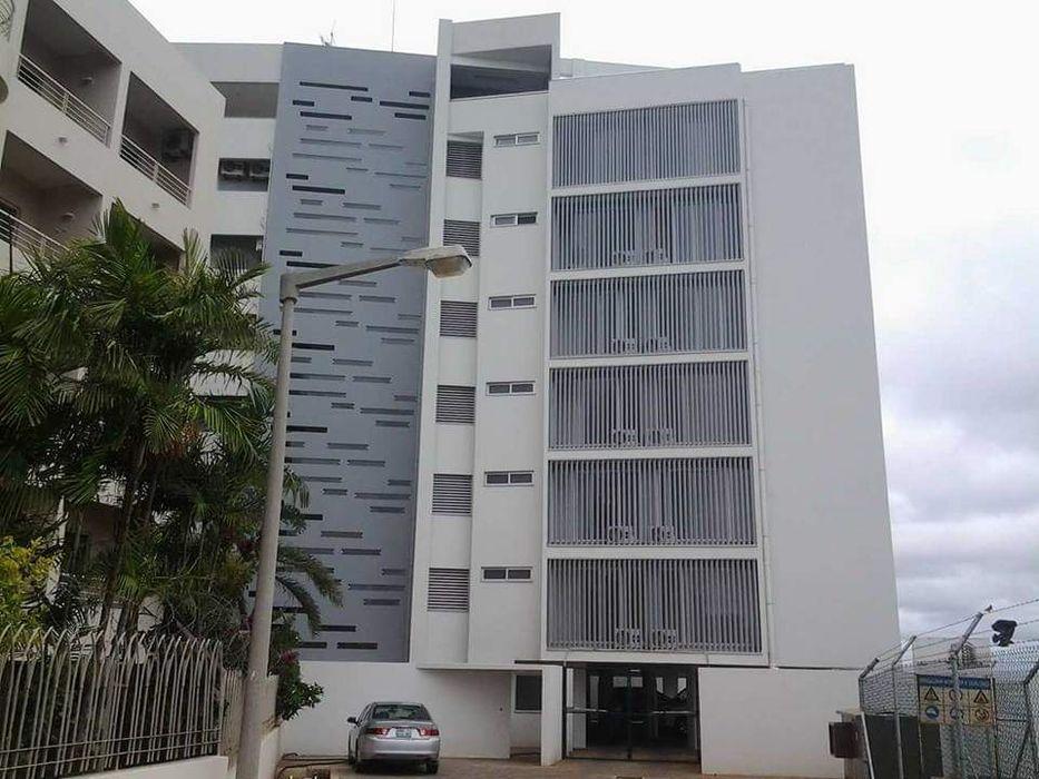 Apartamento Tipo 3 no Condomínio Panorama próximo ao Hotel Cardoso