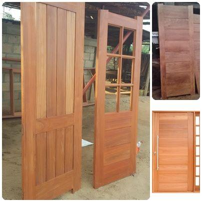 17- Quer carpinteiro venha a carpentaria moveis tivane temos muito pra