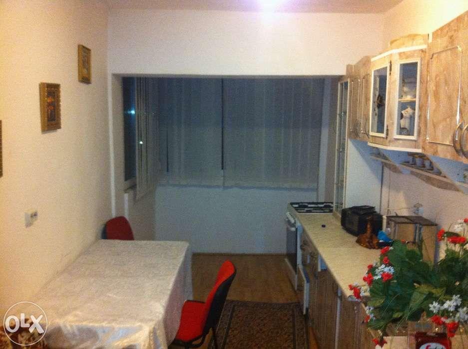 Apartament 3 camere in Stei