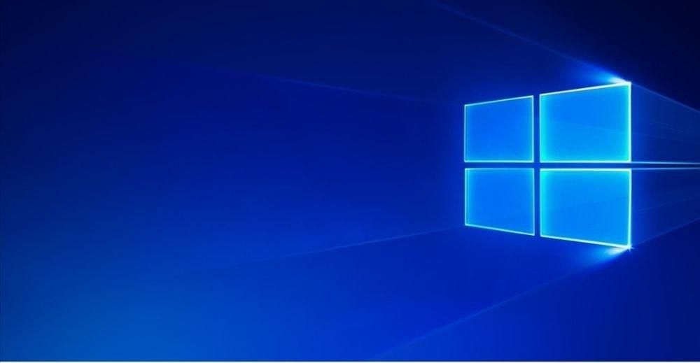 Instalez Windows 7-8-10 cu licență