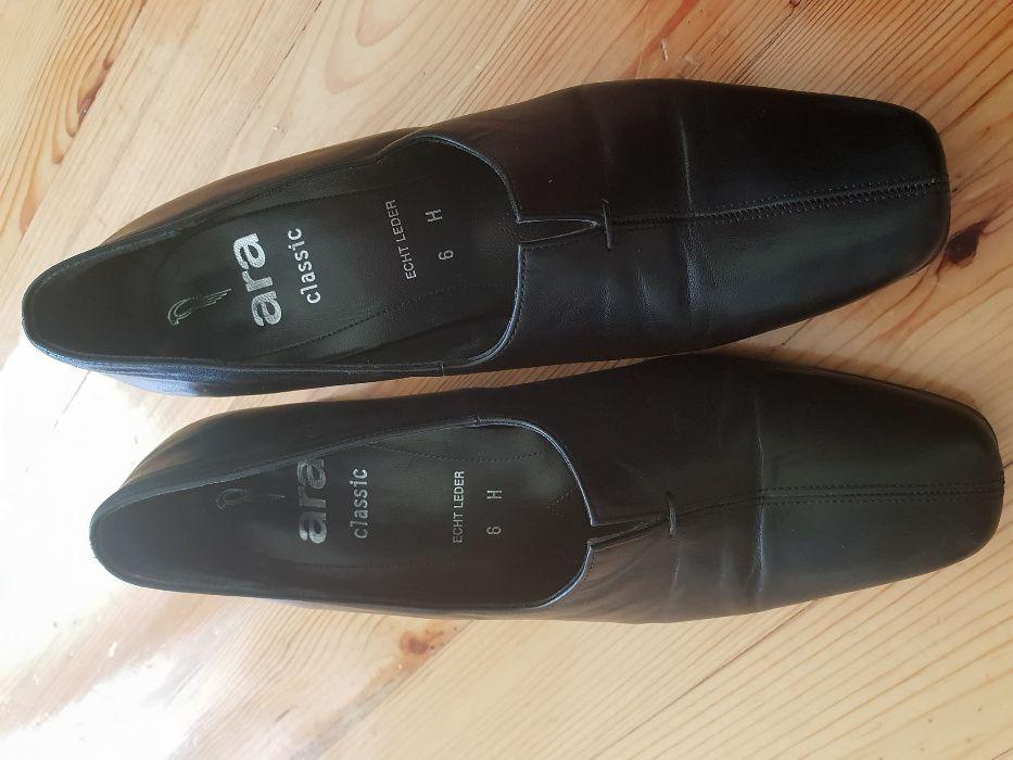 АRА Дамски обувки №39