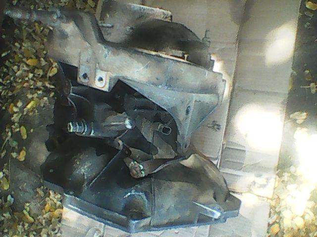 Caixa de velocidade Kilamba - imagem 3