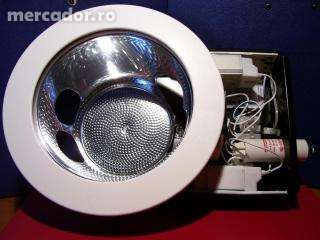 Lampi Philips pt spatii comerciale