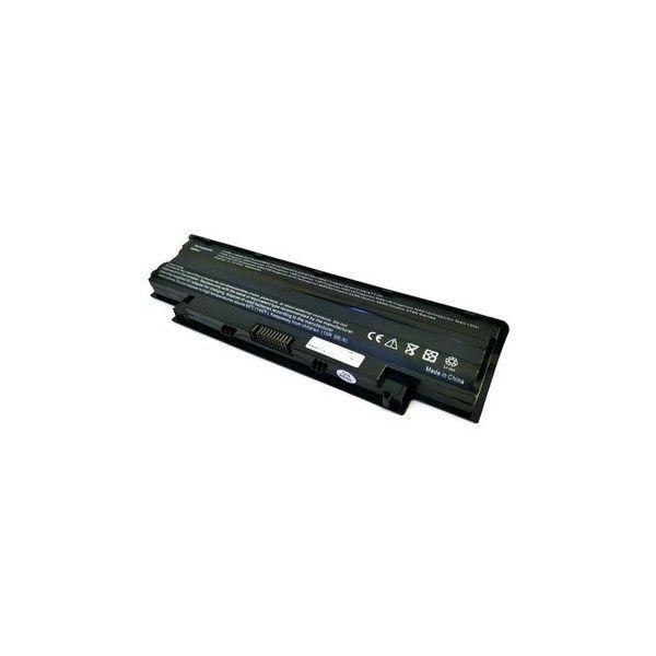 baterie noua laptop dell inspiron 13r 14r 15r 17r series 4400 mah