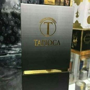 Perfumes árabes em promoção ligue e aproveite já