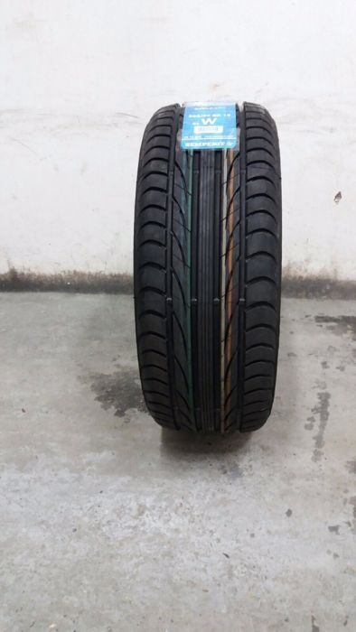 Anvelopa noua vara semperit speed life 205/50/16 zr
