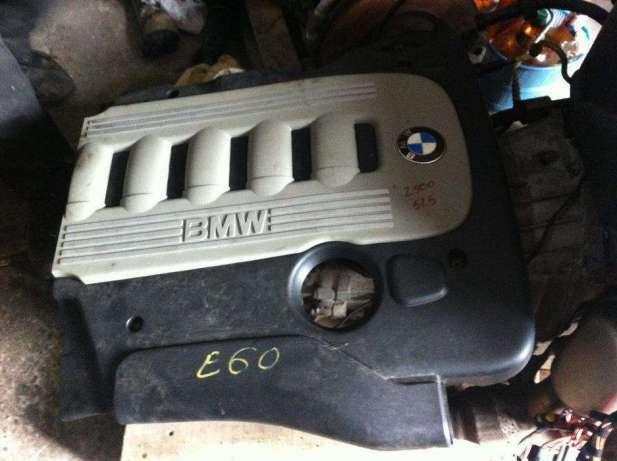 Piese din dezmembrari BMW Seria1, Seria 3, Seria 5, Seria 6, Seria 7 Craiova - imagine 3