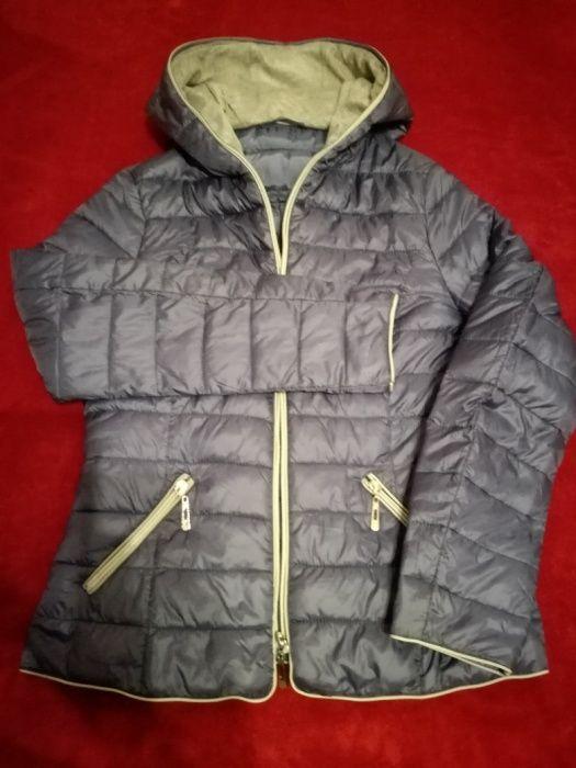 Пролет-есен модерни дамски якета