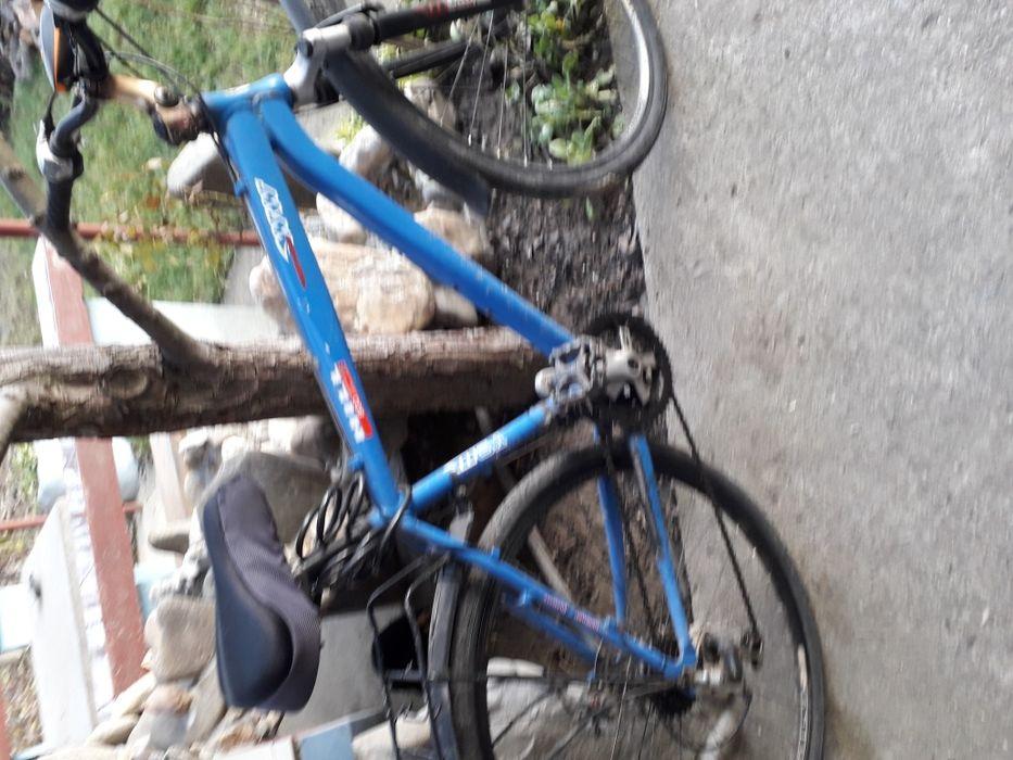 calitate bună preț scăzut produse noi calde Bistrita Nasaud - Biciclete în Nasaud - OLX.ro