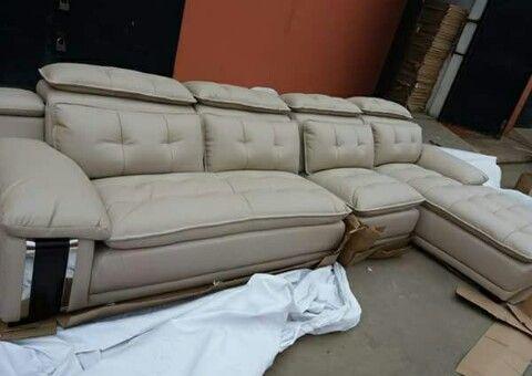 Sofa avenda