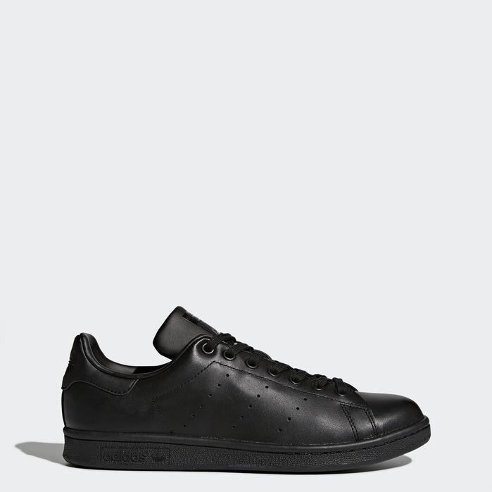 Adidas Stansmith Original
